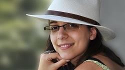 Amandine Gomez