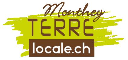 TerreLocale.ch - Adoptons la locale attitude