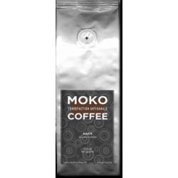 Café Haka