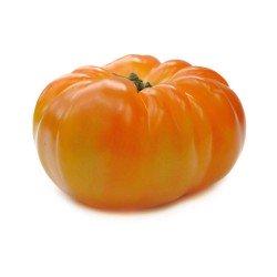BIO - Tomates ananas