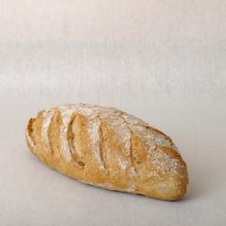 Multi-céréales