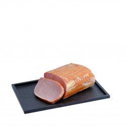 Filet de porc fumé sans os...