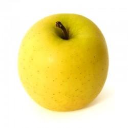 BIO - Pommes Golden