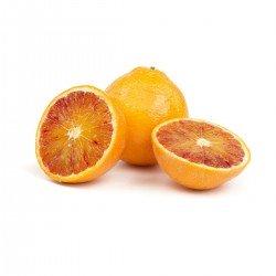 BIO - Oranges Tarocco...