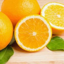 BIO - Oranges Navel...