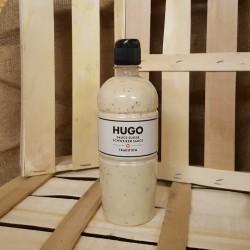 Sauce à salade tradition HUGO