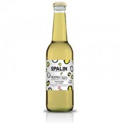 Limonade Gingembre et limes