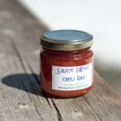 Sauce Sweet Chili Thaï