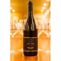 Pinot Noir - Cave Defayes &...