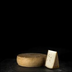 BIO - Raclette Brebis (Leysin)