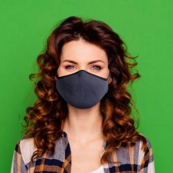 Masque de protection de...
