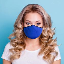 Masque de protection...