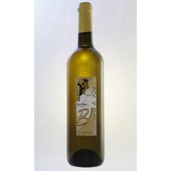 Pinot Blanc - Cave Beltrami