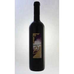 Pinot Noir - Cave Beltrami