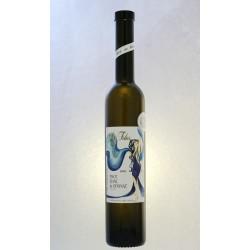 "Pinot Blanc ""Les Folies""..."