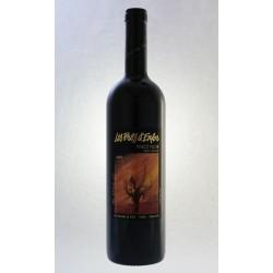 """Pinot Noir """"Proz d'enfer""""..."""