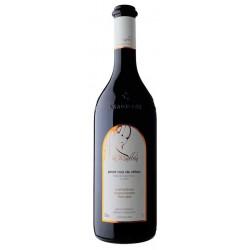 Pinot Noir Grand Cru - Cave...