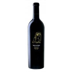 Syrah Vieilles Vignes -...