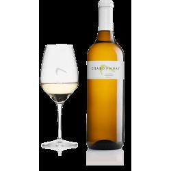Chardonnay - Cave Ardévaz