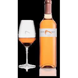 Rosé de Gamay - Cave Ardévaz