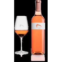 "Rosé ""Syrée"" - Cave Ardévaz"