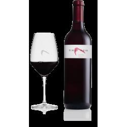 Pinot Noir - Cave Ardévaz