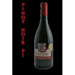 Pinot Noir PI - Cave du...