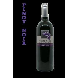 Pinot Noir Sélection Valais...