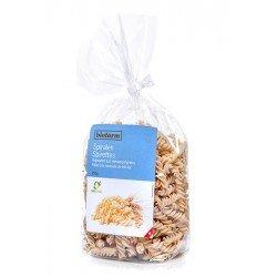 Spirettes - semoule blé dur