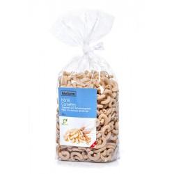 Cornettes - Semoule blé dur
